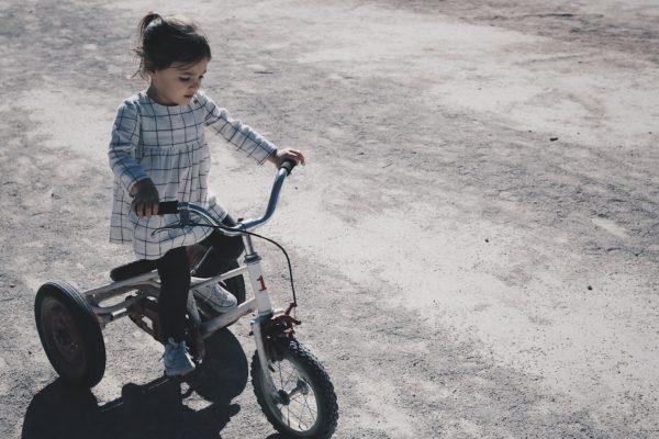rower biegowy czy z bocznymi kołami